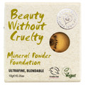 Mineral Powder Foundation Impala