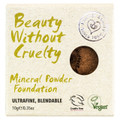 Mineral Powder Foundation Saola