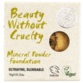 Mineral Powder Foundation Lioness