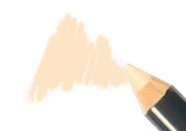 Supercover Cream Concealer Pencil - Fair