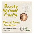 Mineral Powder Foundation Gazelle