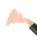 Supercover Cream Concealer - Medium