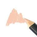 Supercover Cream Concealer Pencil- Medium