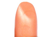 Natural Infusion Moisturising Lipstick - Sweet Apricot 62