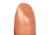 Natural Infusion Moisturising Lipstick - Warm Pecan 45