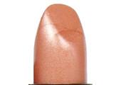 Natural Infusion Moisturising Lipstick - Cappuccino 32