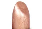 Natural Infusion Moisturising Lipstick - Praline 21