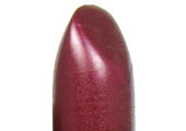 Natural Infusion Moisturising Lipstick - Reckless Ruby 47