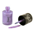 Attitude Nail Colour - Heather Mist 64
