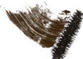 Full Volume Mascara - Cocoa