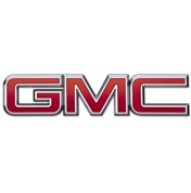 GMC Products