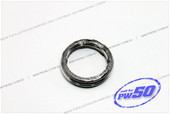 (PW50) - Gasket, Exhaust Pipe