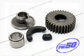 (PW50) - Gear, Primary Drive (33T)