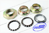 (PW50) - Steering Bearing Kit