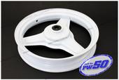 (PW50) - Rim, Front Wheel