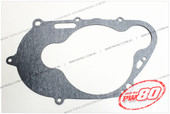 (PW80) - Gasket, Crankcase Cover 1