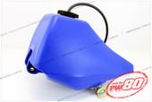 (PW80) - Fuel Tank Comp (Blue)