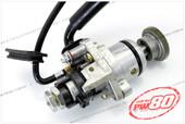 (PW80) - Oil Pump Assy