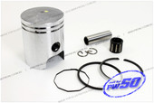 (PW50) - Piston Rebuilt Kit