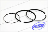 (PW50) - Piston Ring Set
