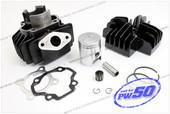 (PW50) - Cylinder Rebuilt Kit