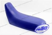 (PW50) - Seat (Blue)