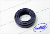 (PW50) - Oil Seal (SDO-Type, 15x26x6), Kick Starter
