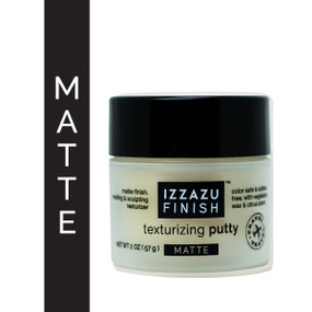 Texturizing Putty MATTE - 2 oz. (Travel)