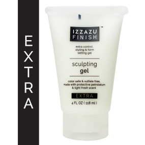 Sculpting Gel Extra - 4 oz.