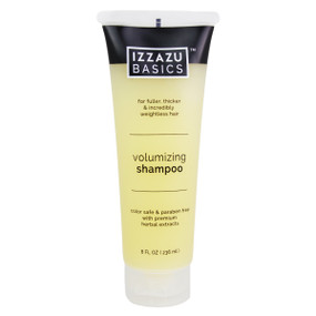 Volumizing Shampoo - 8 oz.