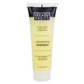 Volumizing Shampoo - 8 oz.