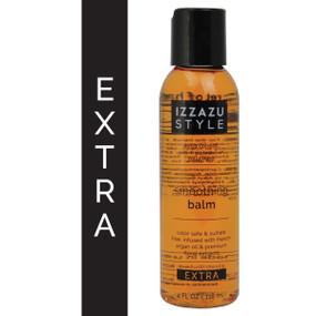 Smoothing Balm EXTRA - 4 oz.