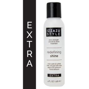 Redefining Shine Extra (Bling) - 4 oz.