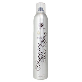 Volumizing Hair Spray Xtreme