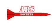 andrews-rocket-shop-ars-thumbnail-logo.jpg