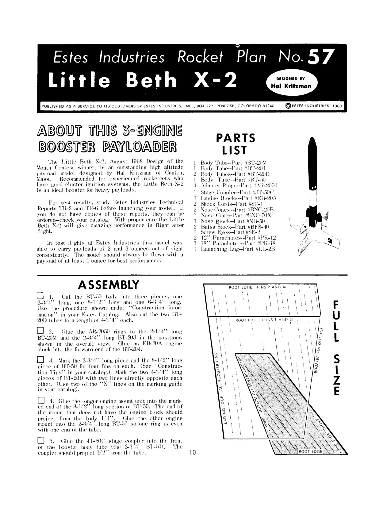 little-beth-x-2.jpg