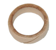 "Totally Tubular Centering Rings CR-20-50-1/4"" (EB-50)  6pk"
