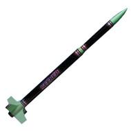 Quest Flying Model Rocket Kit Seeker  1611