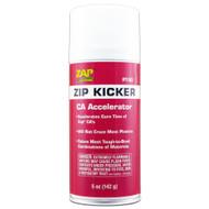 Pacer/Zap Cyanoacrylate(CA) Accelerator Zip Kicker PT-50 5oz aerosol **