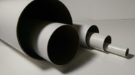 """Semroc Body Tube LT-115(29mm Motor Tube or BTH-52) 8.0"""" Long   SEM-LT-11580 *"""