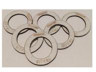 Semroc Centering Ring #7 to #115(6pk)   SEM-CR-7-115 *