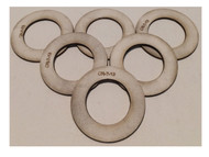Semroc Centering Ring #7 to #13(6pk)   SEM-CR-713 *