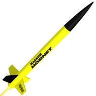 Semroc Flying Model Rocket Kit Magnum Hornet™ KV-69