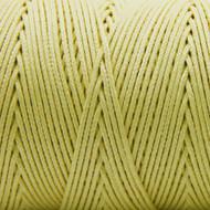 "Semroc Kevlar Braided Cord 100# 30""(2pk)  SEM-SCK-30 *"