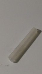 """Semroc Flexible Hinge 1/8"""" X 1""""(4pk)   SEM-PST-1A *"""