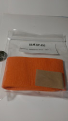 "Semroc Streamer Pack 1.75"" x 90""   SEM-SP-290 *"