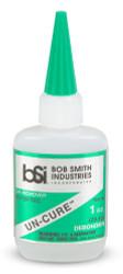 BSI 161 Un-Cure Cyanoacrylate(CA) DeBonder
