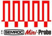 Semroc Decal - Mini Probe™   SEM-DCL-28 *