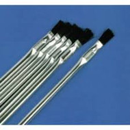 "eRockets Epoxy Brushes 5/8"" (6pk) ERO 9114"