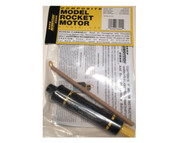 Aerotech 24mm Composite Model Rocket Motor F32-4T (1pk) 63204   <Parcel Select Shipping Required>